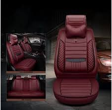 car seat covers for jeep grand cherokee