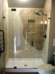 bathtub wall panels shower wall panels that look like tile bathtub wall panels that look like bathtub wall panels tub bathroom