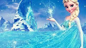 Elsa Frozen - 1366x768 - Download HD ...