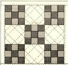 easy baby quilt patterns, & Easy Baby Quilt Patterns.