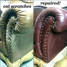 faux leather repair faux leather repair pint tape kit faux faux leather repair faux leather