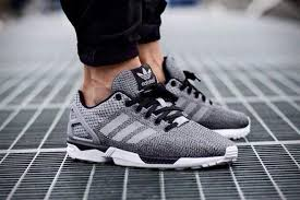 adidas mens shoes. sweet and spicy bacon wrapped chicken tenders | gym, street wear adidas mens shoes