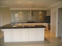 ▻ kitchen cabinets : Custom Cabinets Cabinet Door Styles Flat ...