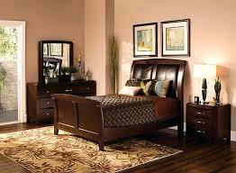 area rug under bed floor decor winning arrangements and placing area rug under bed area rug