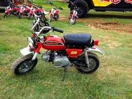 other makes daytona 190 piranha daytona 190 pit bike worlds