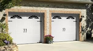 amarr garage doorsHillcrest  Amarr Garage Doors