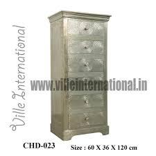 white metal furniture. White Metal Furniture A