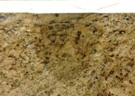 remove stains granite countertop remove stains granite stained granite on brilliant how