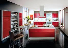 red kitchen decorating ideas fascinating decor country78 kitchen