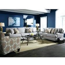 craigslist midland tx furniture furniture photo 1 of 6 midland furniture 1 furniture max city
