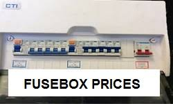 cost price to fit power shower in the uk Cost Of A New Fuse Box Cost Of A New Fuse Box #77 cost of a new fuse box fitted
