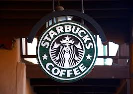 starbucks store sign. Beautiful Sign Starbucks Has More Than 8000 Stores Nationwide One Of Them Will Soon Be  Run Entirely In American Sign Language To Store N