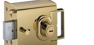 home security door locks. Front Door Locks Home Security