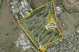 gympie golf course 2 shields street gympie qld 4570