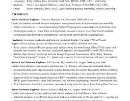 Resume Engineer Resume Examples Wondrous Civil Engineer Resume