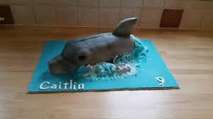 Maria Summers Cake Design - Home   Facebook