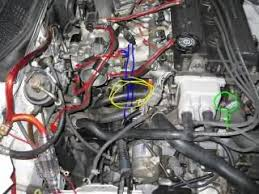 skunk2 intake manifold problem honda tech we put the hose back on then i drove for probably 7 mins and then had to park my car because the temperature gauge was at h and the car is now parked