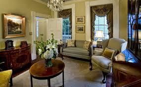 ... traditional-charleston-interior-design-4