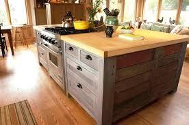 diy rustic kitchen cabinets kitchen exciting kitchen