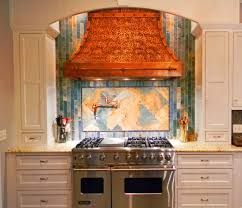 Kitchen Furniture Direct Kitchens Direct Inc