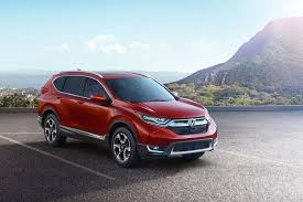 2018 honda 7 seater. beautiful honda 2017 honda crv 7 seater suv for 2018 honda a