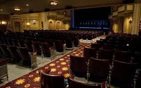 Carolina Theatre Durham Nc Seating Chart Carolina Theatre Durham Nc Wedding Venue