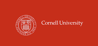 sample admissions essays accepted by cornell ienglish sample admissions essays accepted by cornell