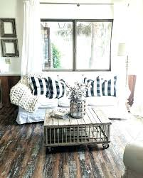 simple country living room. Living Room Decor Idea For Simple Country Decorating Ideas Pinterest . A