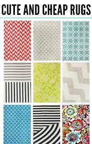 area rugs for less 6f2fa1feb5132c821e4367c9c5b874ea cute than 100 home depotca