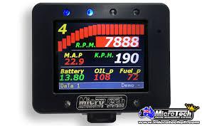 microtechefi com microtech efi injecting the fastest 2jz Wiring Diagram Microtech 2jz Wiring Diagram Microtech #16 Automotive Wiring Diagrams