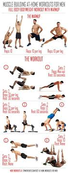 belly fat exercises workouts lose fat and build muscle work out tips plans socialimagesshare