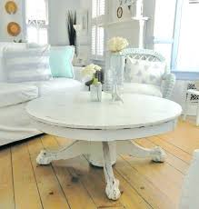 white round coffee table white circle coffee table white round coffee table with storage ikea white coffee table glass top
