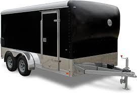wells cargo trailers touring edition