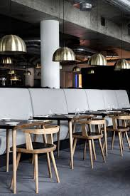 Lysverket in Bergen. Restaurant FurnitureRestaurant ...