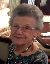 Vivian Hickman Obituary - Conroe, TX