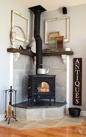 beehive fireplace corner fireplace design ideas unique corner fireplace mantel makeover for the home kiva fireplace