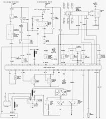 878x990 images of wiring diagram 1989 s10 1989 chevy blazer wiring diagram