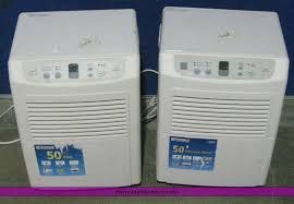 kenmore 50 pint dehumidifier. 7133 image for item kenmore 50 pint dehumidifier f