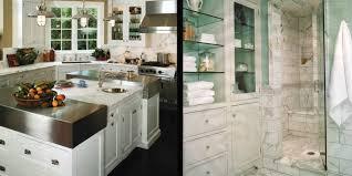 Sample Kitchen Designer Resume Kitchen And Bath Designer Resume Sample Kitchenhaven Cf