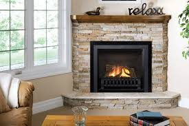 for well over a decade the horizon series has expanded its line of diverse energy efficient heater rated fireplaces a vast collection of quality fronts