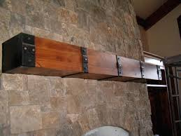 rustic mantels for fireplaces rustic fireplace mantels copper rivet mantel straps rustic fireplace mantels other metro