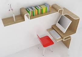 creative ideas for home furniture. Nice Creative Ideas Office Furniture Home Be Comfortable For O