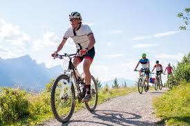 What You Should Know About Mountain Bike Sizing And Fit