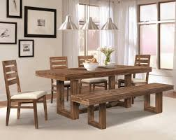 easy dining room table plans dark golden pendant lights brown sculpture legged dining table luxurious white wooden dining chair white wooden kitchen cabinet