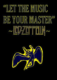 Led Zeppelin Quotes Custom Led Zeppelin Quote Quote Number 48 Picture Quotes