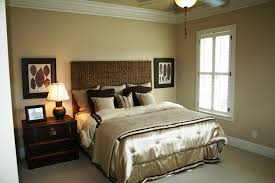 Spa Inspired Bedrooms Featured Homes Atlanta Fine Homes Sothebys International Realty