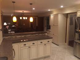 used kitchen cabinets for knoxville tn beautiful carriage house abbott cabinets and carriage house quartz