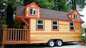 Pretentious Design Ideas Affordable Modern Home Designs Ideas Small Affordable Homes