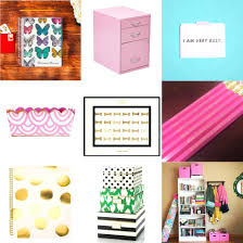 feminine office supplies. Cute Feminine Office Supplies Officesupplies Home Furniture O