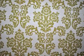 Fancy Wallpaper Wallpaper 2 Sarahs Designed Life